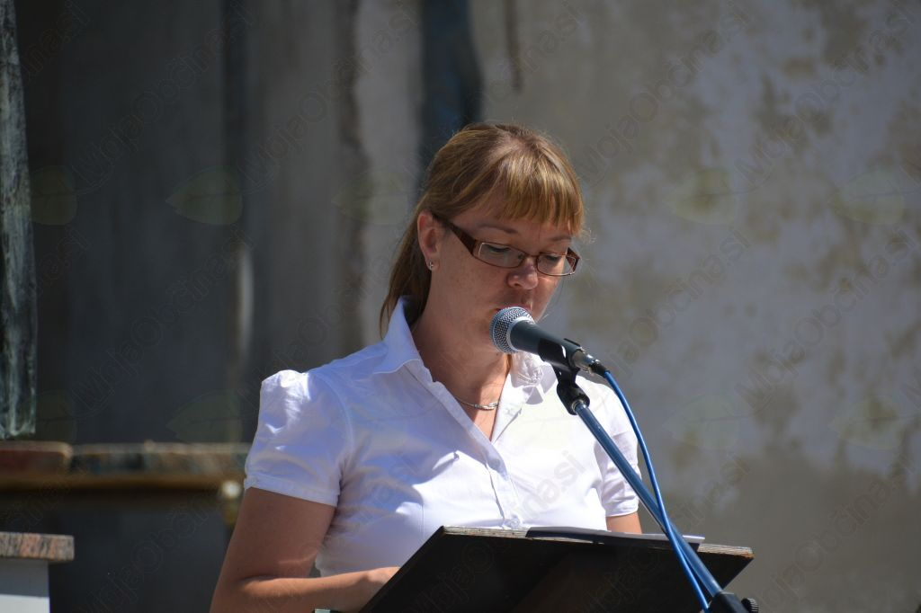 Helena Jaklitsch