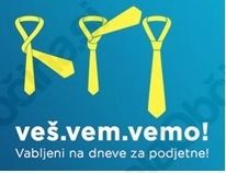 10. obletnica delovanja portala e-VEM