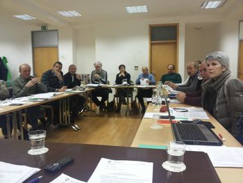 10. redna seja Občinskega sveta Občine Kobarid