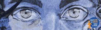 LIKOVNI, LITERARNI in FOTO-VIDEO NATEČAJ »POKLICI V OČEH MLADIH«
