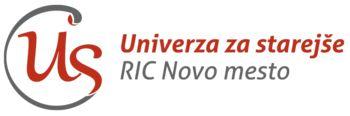 Člani Univerze za starejše na Poljskem - predstavitev