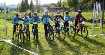 OKI – otroški kolesarski izziv