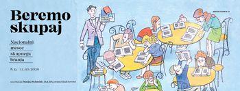 Vzgoja motiviranih, zdravih in odgovornih otrok