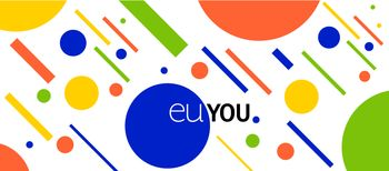 Celjski mladinski center izvedel spletno delavnico – Demokracija v Sloveniji in EU