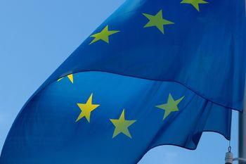 Celjski mladinski center ponovno postal Informacijska točka EUROPE DIRECT Savinjska