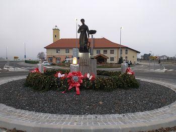 Adventni čas v Lovrencu na Dravskem polju