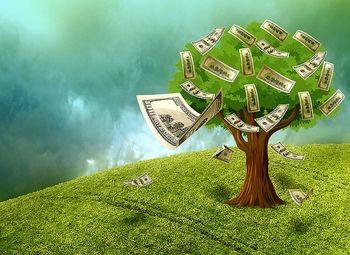 Škodljiva prepričanja o denarju - EFT delavnica