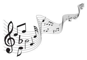 Dobrodelni koncert kvarteta Tamino