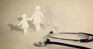 Objava javnega razpisa za PODELITEV KONCESIJE za splošno/družinsko medicino v Občini Horjul