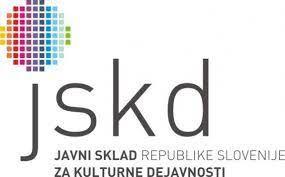 Javni poziv JSKD za sofinanciranje nakupa tehnične in specializirane opreme za razvoj ljubiteljske kulture (javni poziv TSO-2021)