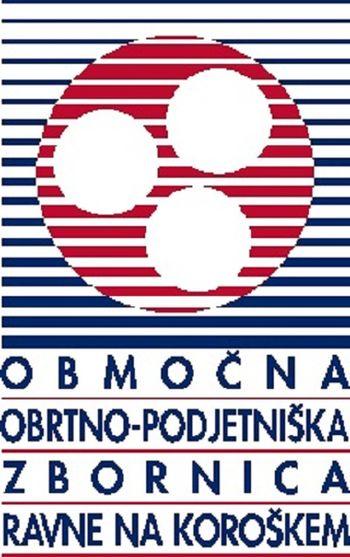 Novo vodstvo OOZ Ravne na Koroškem za mandatno obdobje 2019 - 2023