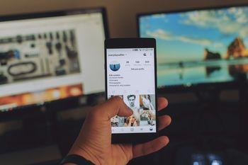 Brezplačna delavnica: Varna uporaba telefona, interneta in družbenih omrežij