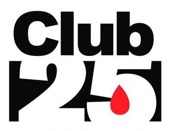 Pridruži se prostovoljcem - animatorjem Kluba 25