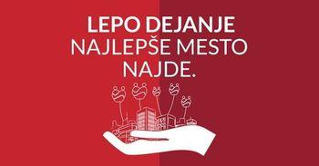 Obvestilnik Rdečega križa Ljubljana – februar 2021