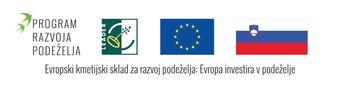 "Dela na projektu LAS ""UCZR Prekopa"" v oktobru"
