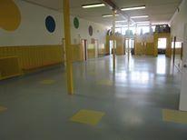 Šole pripravljene na novo šolsko leto