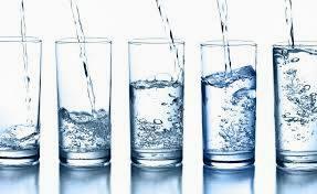 Ali plačujemo realno ceno vode?