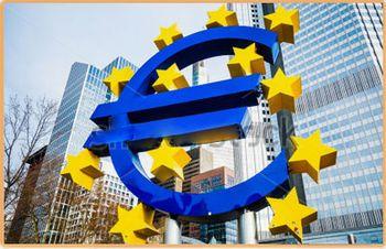 Počrpana evropska sredstva v občini