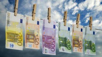 Pridobljena evropska sredstva – komu verjeti?
