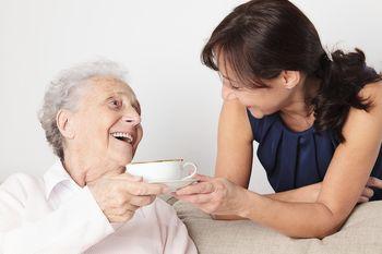 Zavod Pristan – nov izvajalec za opravljanje pomoči na domu