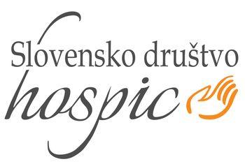 SOČUTNI TELEFON Slovenskega društva hospic