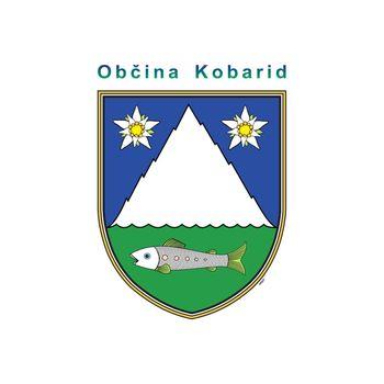 Slavnostna seja Občinskega sveta Občine Kobarid s podelitvijo priznanj in nagrad