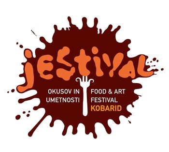 Jestival okusov in umetnosti - 18. september do 11. oktober 2020