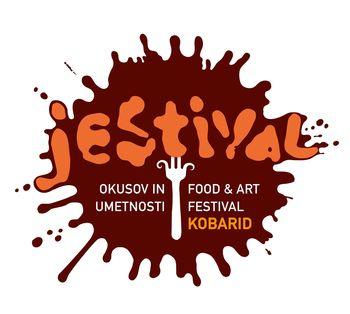 Jestival okusov in umetnosti - 18. september do 11. oktober 2020