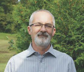 Dr. Kristijan Musek Lešnik – intervju ob izdaji nove knjige z naslovom Nekaj ti želim povedati