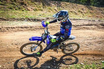 Slovenska znamka Qulbix soustvarja motošport prihodnosti