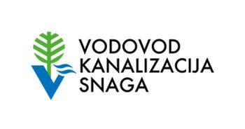 Spomladanski odvoz kosovnih odpadkov
