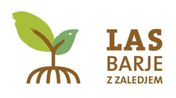 Poznate program LEADER/CLLD na slovenskem podeželju?