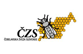 Polhov Gradec in Hiša medu Božnar umeščena na zemljevid čebelarskega turizma