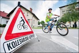 Sprejet program dela za leto 2016 Sveta za preventivo in vzgojo v cestnem prometu