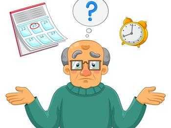 Predavanje: Demenca, bolezen sodobnega časa