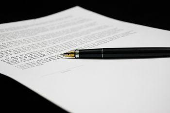 Poslovanje Upravne enote Žalec v času med 12. in 16. aprilom 2021 - obvestilo