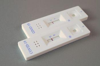 Brezplačno hitro antigensko testiranje (12.4.-18.4.)