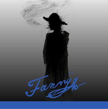 Podelitev pesniške nagrade Fanny Haussmann za leto 2021