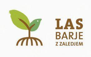 Objava javnega razpisa LAS Barje z zaledjem