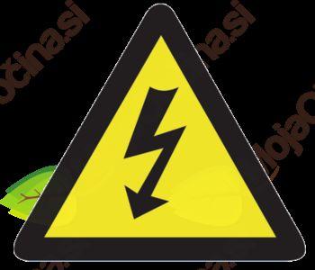 Motena dobava el. energije