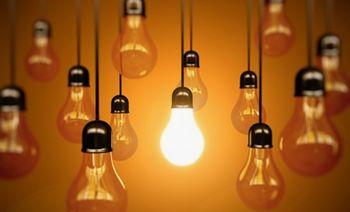 Načrtovana prekinitev dobave električne energije