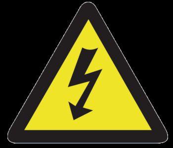 Motena dobava el. energije - 6.2.2019 in 7.2.2019