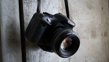Fotografska delavnica