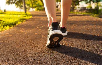 Priporočila za telesno dejavnost odraslih