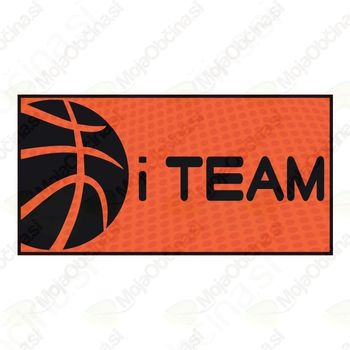 Igriva košarka