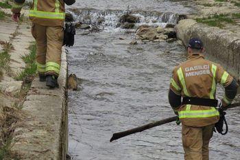 Stara fabrka gasilcem v TOREK in SREDO ponuja BREZPLAČNO malico