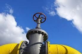 Bo skozi KS Dobrova potekal plinovod in daljnovod?