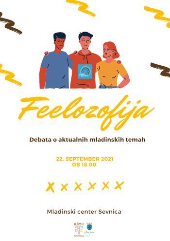 Feelozofija