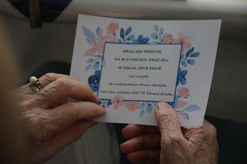 Mednarodni dan starejših