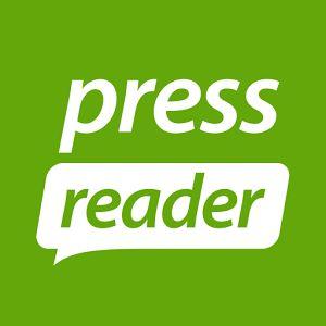 Časopisi, časniki, revije na portalu PressReader!